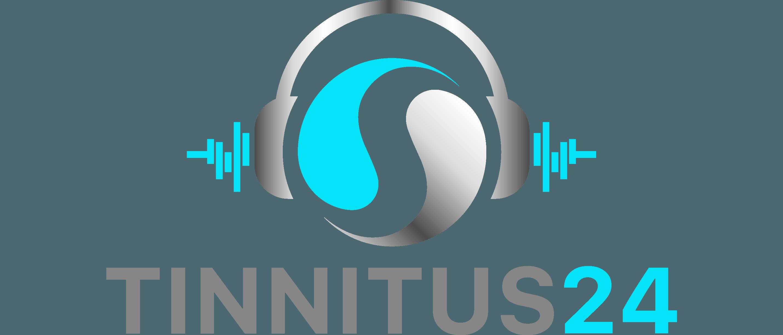 Tinnitus24